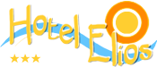 Visita anche Hotel Elios