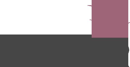 Hotel Eliseo | Logo
